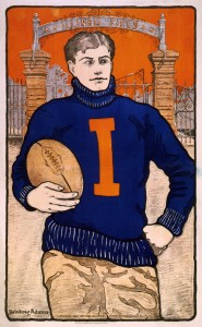 Bristow_Adams,_University_of_Illinois_football_player,_1902
