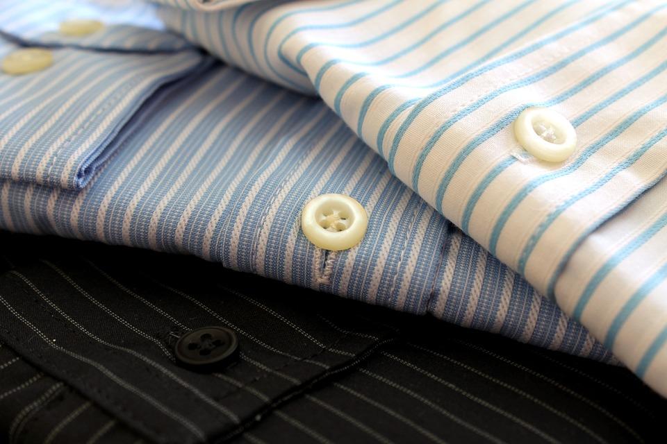 shirts-591750_960_720